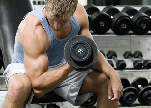 musculação2