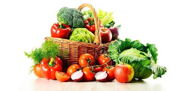 sementesdasaude-alimentos-crus-1