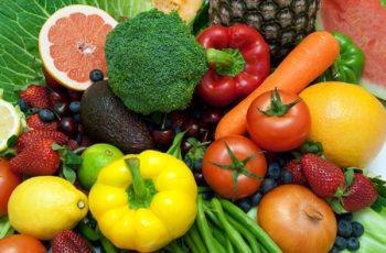 O prato anticâncer: um poderoso remédio contra uma terrível doença