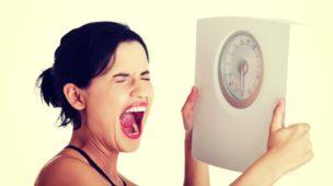 As 7 maiores razões de não conseguirmos mudar nossos hábitos