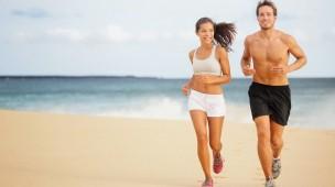 Começando a correr? Respeite os seus limites