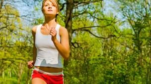 Atividade Física: um golpe contra a depressão