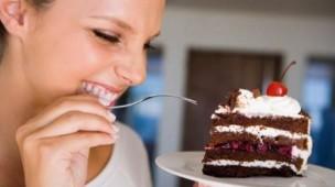 7 dicas para controlar o desejo de comer